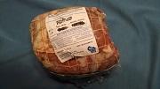Boneless Loin Roast 1-2 lbs Image